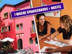 Spanish Special Packages